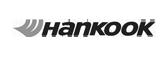 6_szurke_logok_hankook.png