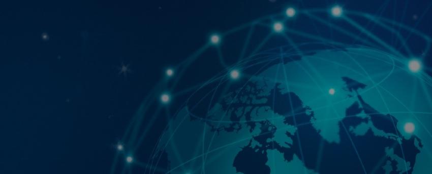 Digitális logisztika