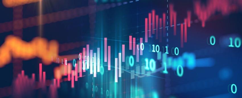 Online számla adatszolgáltatás számlázó program váltása nélkül – Régens VATapp