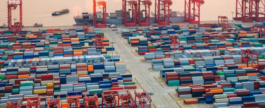 Vámkezelés az alapoktól – Mikor szükséges vámárunyilatkozat benyújtása?