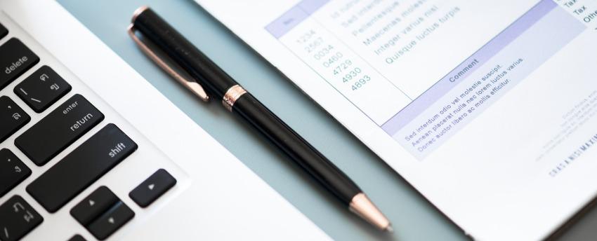 Az online számlaadatszolgáltatás 2021. január 4-től hatályos szabályai