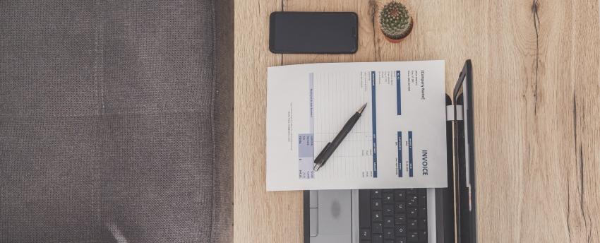 Számlázó programra vonatkozó NAV ajánlások az online számlaadat-szolgáltatási kötelezettség teljesítésére