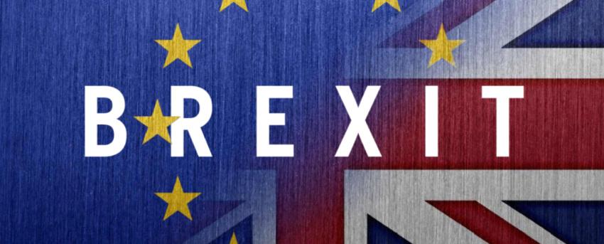 BREXIT - Mire számíthatnak a gazdálkodók 2019. március 29-ét követően?