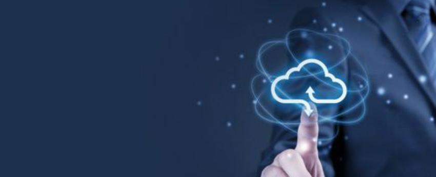 Az AWS felhőszolgáltatás előnyei a KKV szektorban