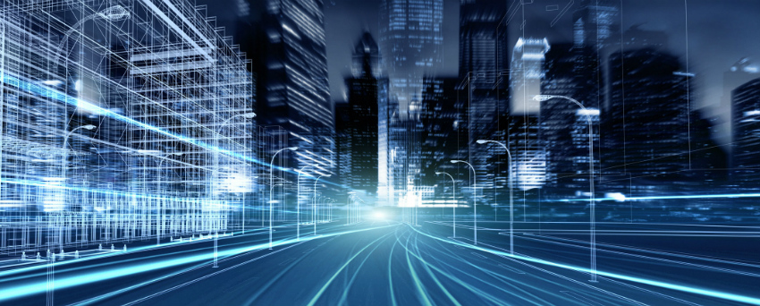 A logisztikai szektor átalakulása - az automatizálás szerepe az ellátási lánc menedzsmentben