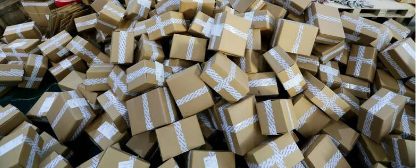Hogyan egyszerűsítheti kommunikációját az egyszeri vámkezelési megbízások területén?