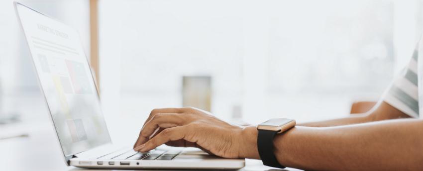 Hogyan válasszunk vállalatunk igényeihez illeszkedő logisztikai szoftvermegoldást?