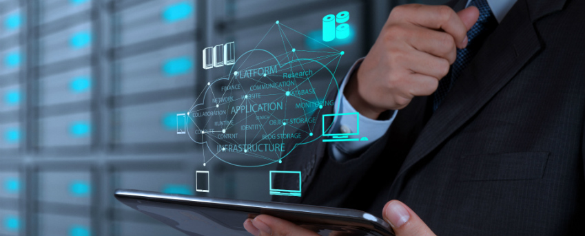 Folyamatoptimalizálás integrációs megoldások segítségével