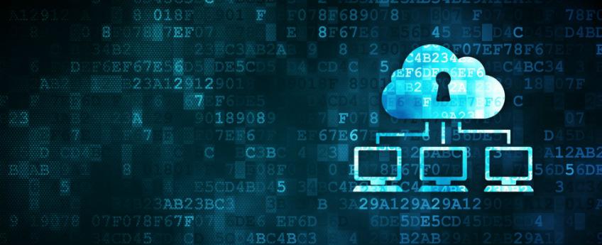 A felhőalapú számítástechnika legmeghatározóbb irányvonalai - Mire készülhetnek a cégek 2020-ban?