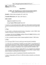 AIS_jegyzőkönyv.pdf