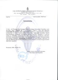 arureg_tanusitvany_2006.jpg